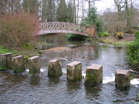 Harewood_stepping_stones